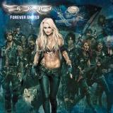 DORO (WARLOCK) - Forever United (Cd)