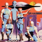 DR. HASBEEN - Dr. Hasbeen (Cd)