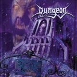 DUNGEON - One Step Beyond (Cd)