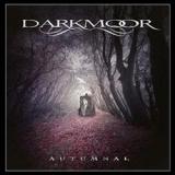 DARK MOOR - Autumnal (Cd)