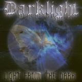 DARKLIGHT - Light From The Dark (Cd)