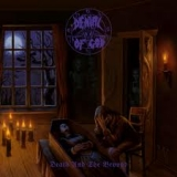 DENIAL OF GOD - Death And The Beyond (Cd)