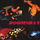 DOOMSDAY - Doomsday (Cd)