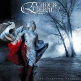 ECHOES OF ETERNITY - The Forgotten Goddess (Cd)