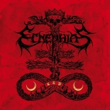 ECNEPHIAS - Ecnephias (Cd)