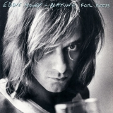EDDIE MONEY - Playing For Keeps (Cd)