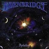 EDENBRIDGE - Aphelion (Cd)