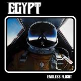 EGYPT - Endless Flight (Cd)