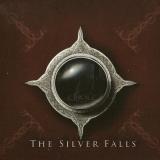 ELANE - The Silver Falls (Cd)
