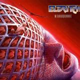 ELDRITCH - Headquake (Cd)