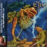 ELIXIR - Lethal Potion (Cd)