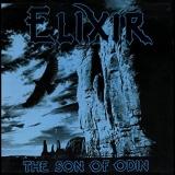 ELIXIR - The Son Of Odin (Cd)