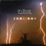 ELIXIR - The Idol (Cd)