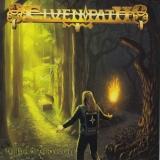 ELVENPATH - The Path Of The Dark King (Cd)