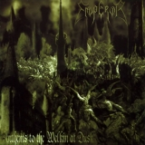 EMPEROR - Anthems To The Welkin At Dusk (Cd)