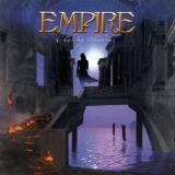 EMPIRE - Chasing Shadows (Cd)