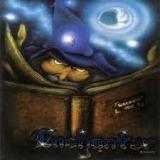 ENCHANTER - Secrets Vol.1 / Symbols In Stone (Cd)