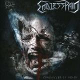 ENDLESS PAIN - Chronicles Of Death (Cd)