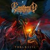 ENSIFERUM - Thalassic (Cd)