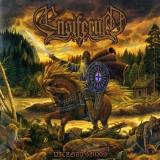 ENSIFERUM - Victory Songs (Cd)