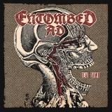 ENTOMBED A.D. (ENTOMBED) - Dead Dawn (Cd)