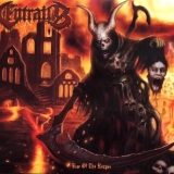 ENTRAILS - Rise Of The Reaper (Cd)