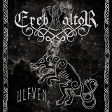 EREB ALTOR - Ulfven (Special, Boxset Cd)