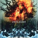 EREB ALTOR - Fire Meets Ice (Cd)