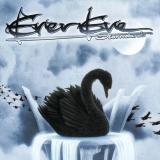 EVER EVE - Stormbirds (Cd)