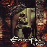EVER EVE - Regret (Cd)
