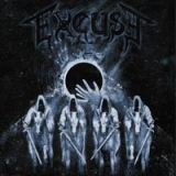 EXCUSE - Prophets From The Occultic Cosmos (Cd)