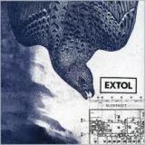 EXTOL - Blueprint (Cd)
