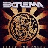 EXTREMA - Pound For Pound (Cd)