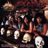 EXODUS - Pleasures Of The Flesh (Cd)