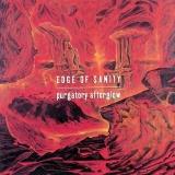 EDGE OF SANITY - Purgatory Afterglow (Cd)