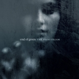 END OF GREEN - The Painstream (Cd)