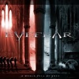 EYEFEAR - A World Full Of Gray (Cd)