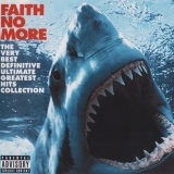 FAITH NO MORE - The Very Best (Cd)