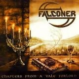 FALCONER - Chapters From A Vale Forlorn (Cd)