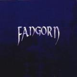 FANGORN - Fangorn (Cd)