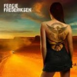 FERGIE FREDERIKSEN - Happiness Is The Road (Cd)