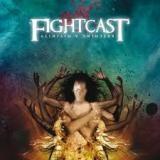 FIGHTCAST - Breeding A Divinity (Cd)