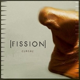 FISSION - Crater (Cd)