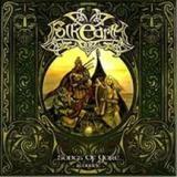 FOLKEARTH - Songs Of Yore (acoustic) (Cd)