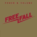 FREE FALL - Power And Volume (Cd)