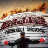 FIBONACCI SEQUENCE - Cinema Finis (Cd)