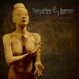 FORGOTTEN HORROR - Aeon Of The Shadow Goddess (Cd)