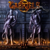 GABRIELS - Fist Of The 7 Stars - Act 2 (Cd)