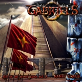 GABRIELS - Fist Of The 7 Stars - Act 3 (Cd)