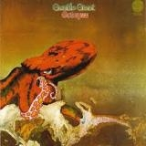 GENTLE GIANT - Octopus (Cd)